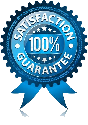 100-satisfaction-guaranteed-sign