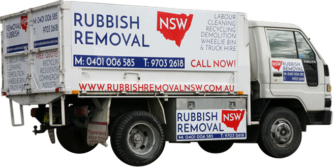 1450, 1450, banner-truck, banner-truck.png, 413449, https://rubbishremovalnsw.com.au/wp-content/uploads/2019/02/banner-truck.png, https://rubbishremovalnsw.com.au/homepage/banner-truck/, , 1, , , banner-truck, inherit, 147, 2019-02-07 03:50:40, 2019-02-07 03:50:40, 0, image/png, image, png, https://rubbishremovalnsw.com.au/wp-includes/images/media/default.png, 657, 331, Array